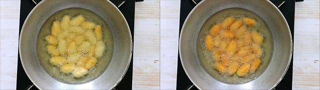 gavvalu recipe 5