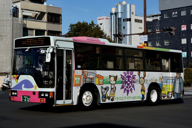 wakayama_612