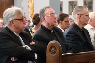 171015-019a Concert 100 jaar kerk OVL HdChr