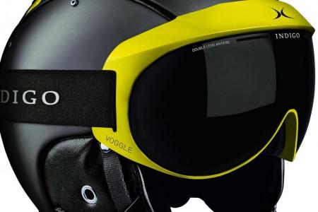 9d1a9f76b Ako vybrať lyžiarske okuliare - Lyžařské vybavení - Články o ...