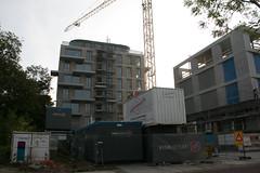 poeldijkstraat project 171019 (2).jpg