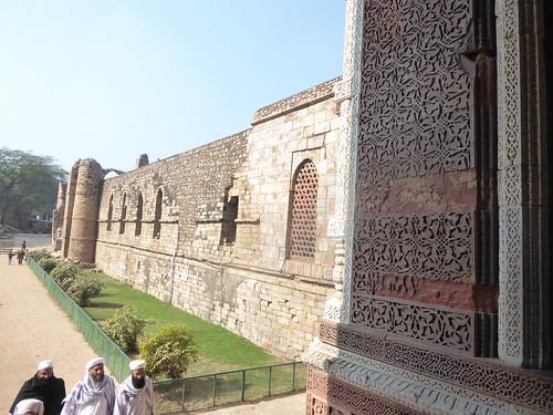 i-delhi-qutab minar-unesco (4)