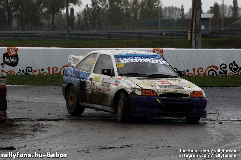 RallyFans.hu-09456
