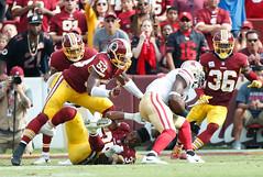 2017 Redskins-49ers (51)