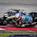 2017-M2-Vierge-Malaysia-Sepang-020