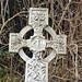 Celtic cross (2)