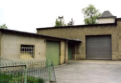 2004-06-19Jugendhaus-02