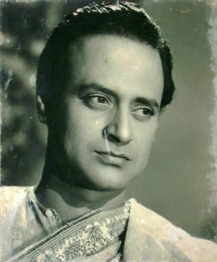 Abhi Bhattacharya in Jagriti-1954, Sony DSC-S500