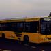 BristolOC-140-M140FAE-Whiteway-020396a