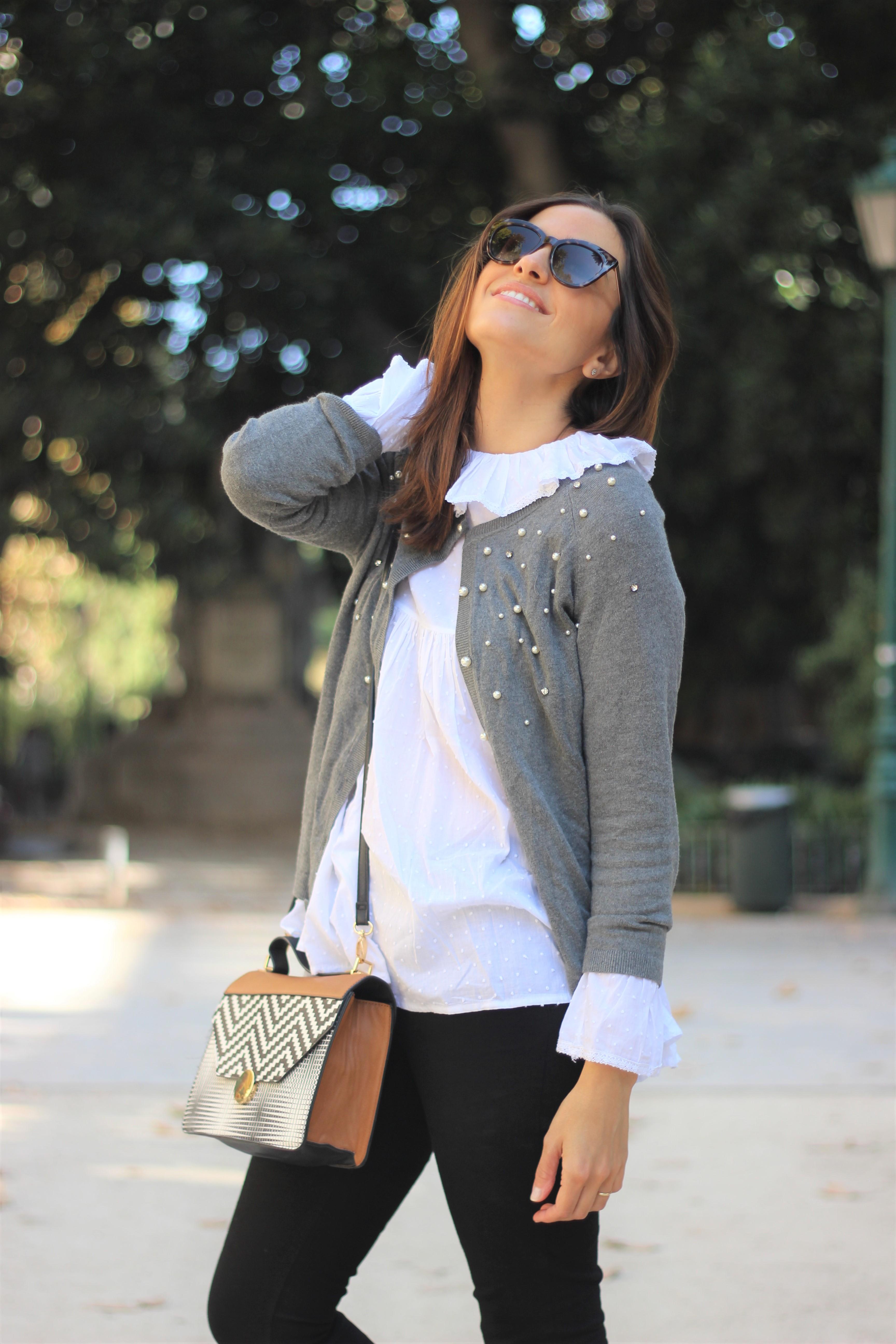 Perlas_ Rojo Valentino Blog (37)