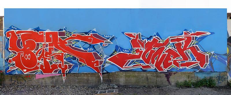 b-ash_junek_nordbahnhof_2011_web_1000