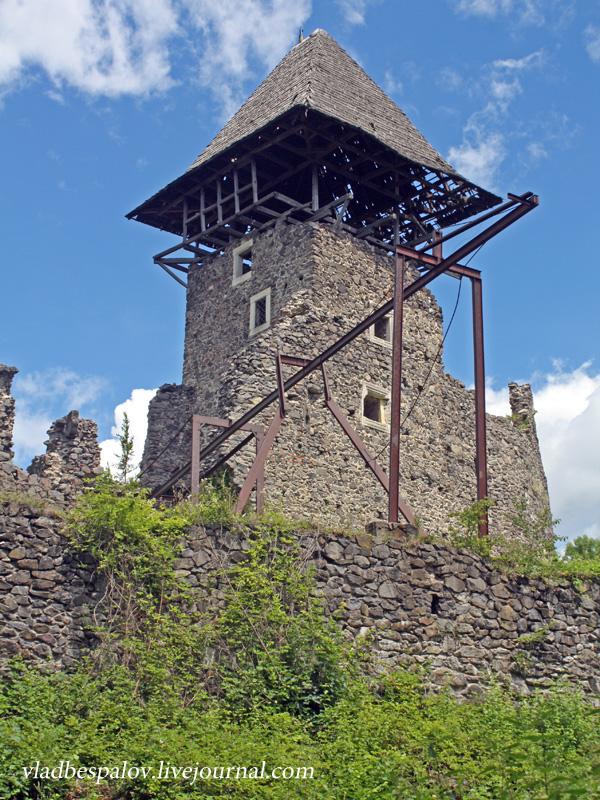 2017-07-02 Невицький замок_(48)