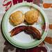 Breakfast by BurlapZack