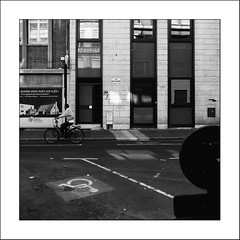 Street Life #3