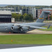 C-17A 77181