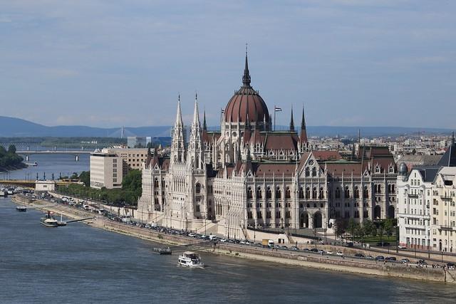 Budapest '17