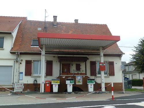 Tankstelle(15)