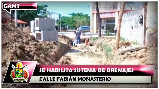 se-habilita-sistema-de-drenajes-calle-fabian-monasterio