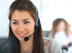 18443359935 Quickbooks tech Support phone number