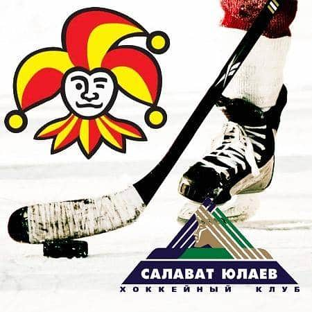 Йокерит — Салават Юлаев 11 декабря, хоккейный матч