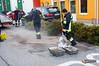 2017.10.11 - Hydraulikschlauch bei LKW (Fahrzeugtransporter) geplatzt.jpg