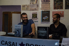 Palestina Jorge Ramos David Segarra Castalla-2