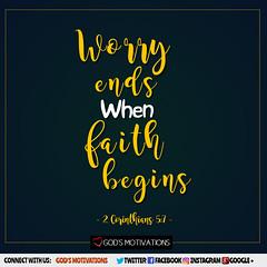 2 Corinthians 5