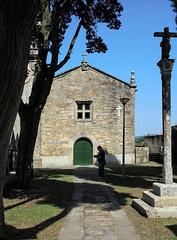 Iglesia_DSCN6142