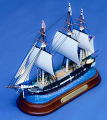 05-Miniature_Replica_USS_Constitution