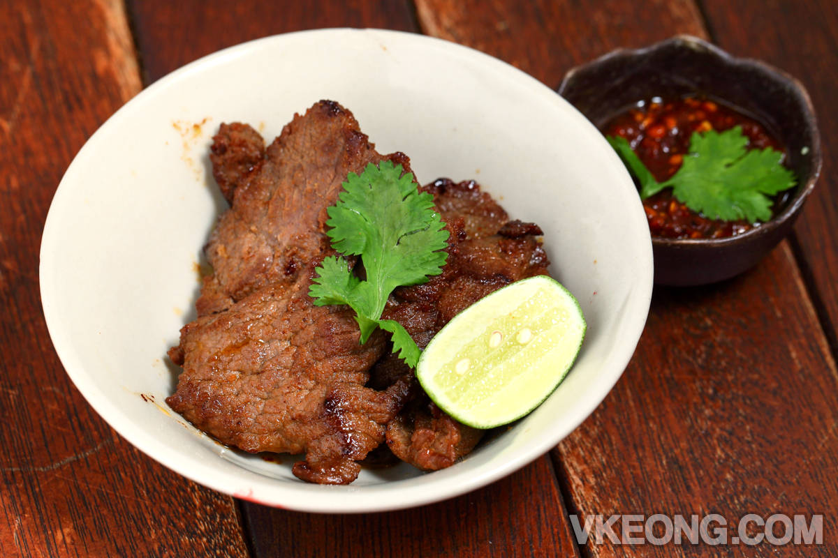 Baan-Kanom-Jeen-Thai-Grilled-Beef