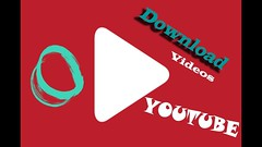 ✪✪ How to Download Youtube Videos ✪ Download Youtube Videos Directly to Your ( PC, Android & IPhone)