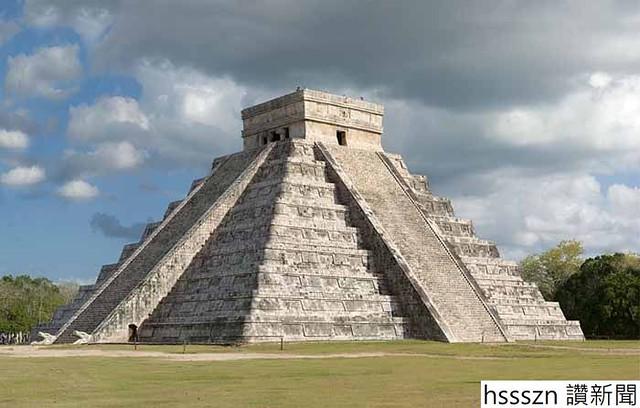 pyramidelcastillo_700_446