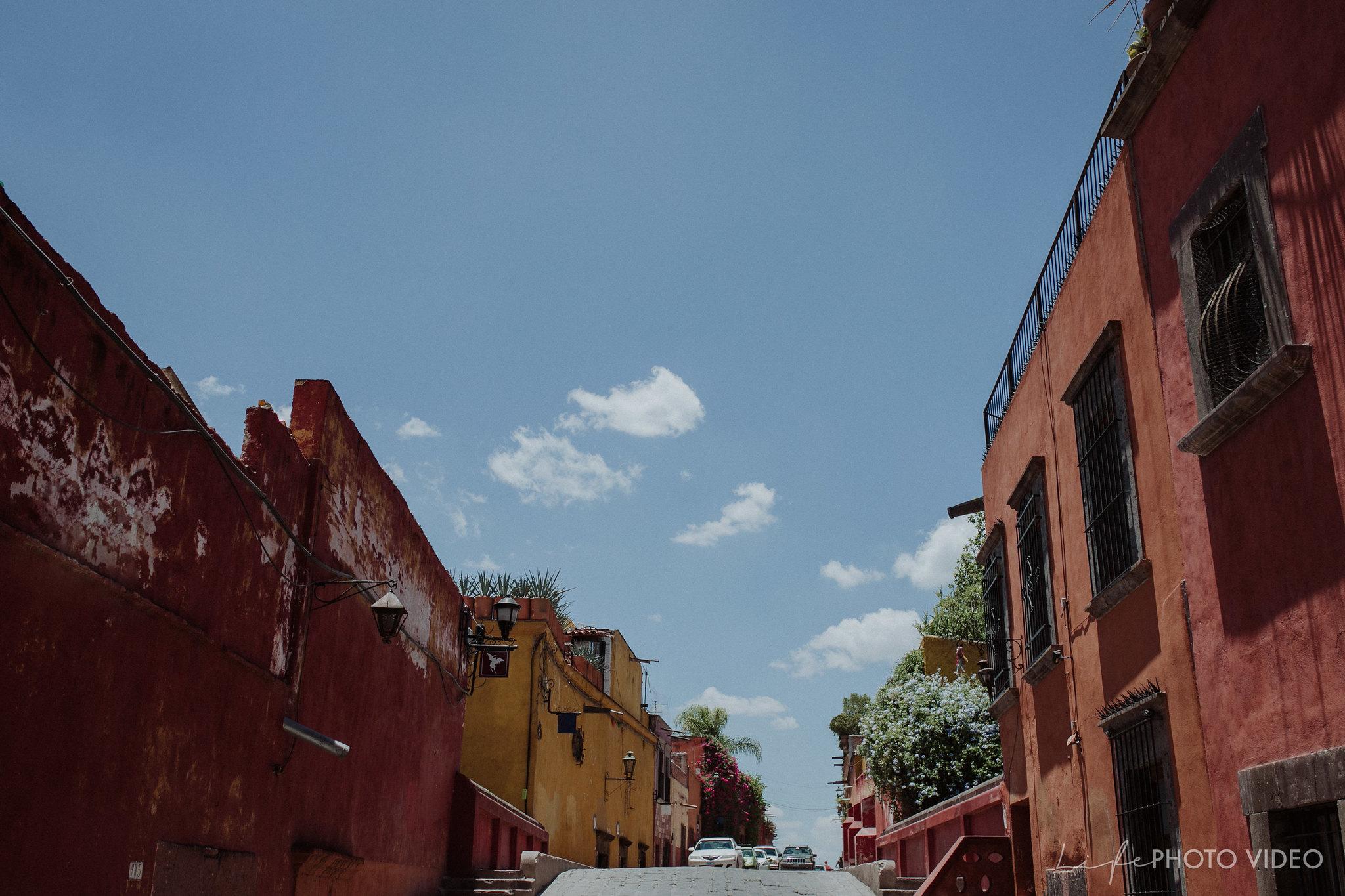San-Miguel-de-Allende-elopment-Marlene-Patrick_0002