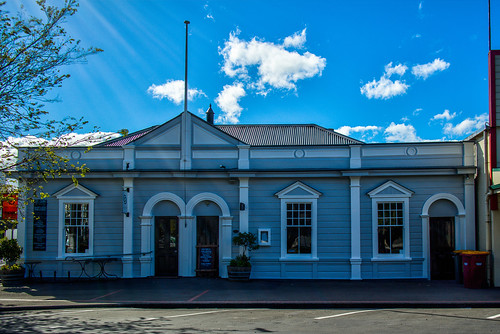 IMG_2687_8_9 Martinborough The Old Post Office | by roseyposey2009