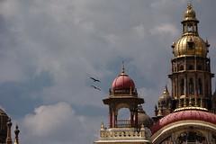 India-Mysore-GK-71974_20150106_GK-Edit-Edit.jpg