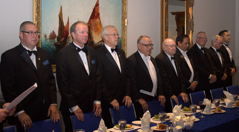 2017 09 21 St Johns No 40 Installation