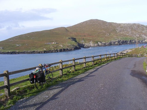 The Ring of Beara, Co. Cork