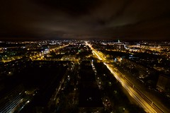 Belgrade by Night 3