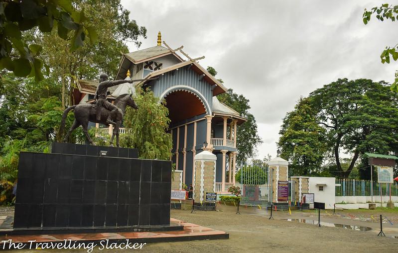 Manipur (4)