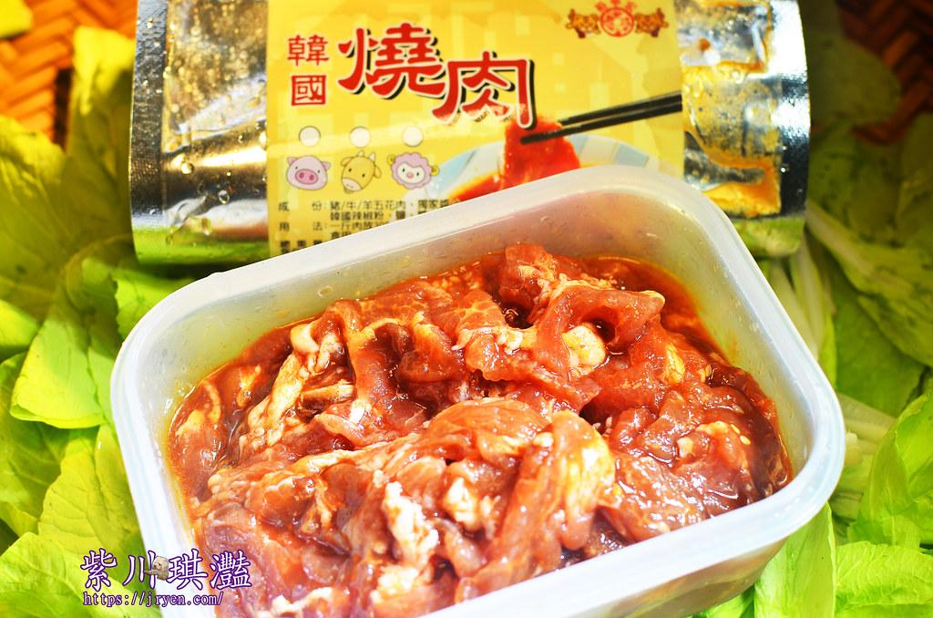 裕華宏韓式醬汁-008