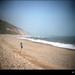 The English IMG_1210 Sidmouth, Devon