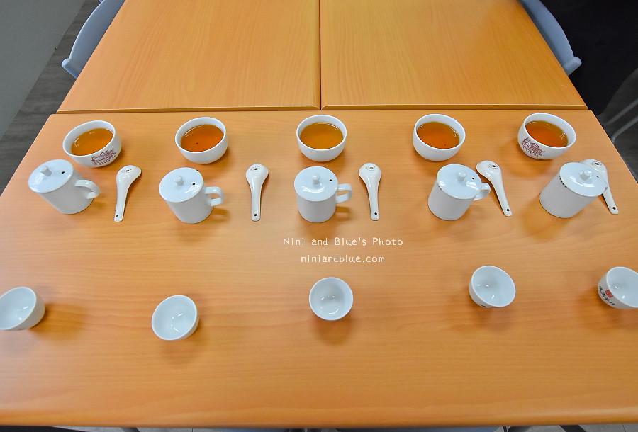 新竹台三線一日遊景點柿餅28