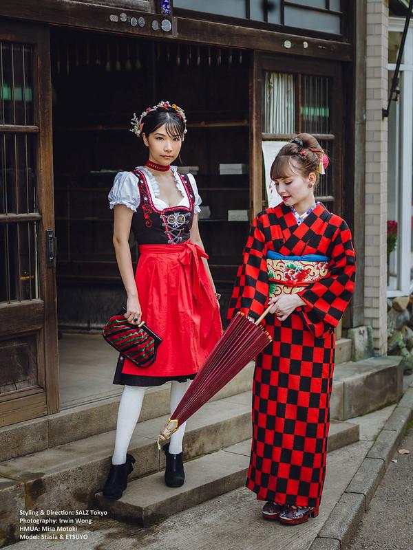 Kimono-vs-Dirndl-9