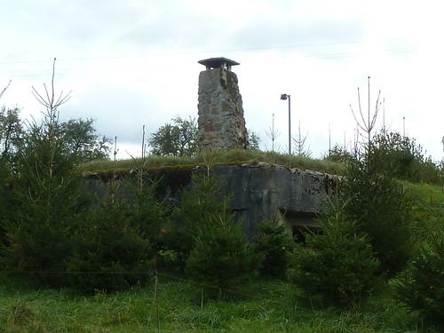 Bunker(42)