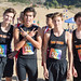 Sophomore Boys - 2017 XC SCVAL at Crystal Springs
