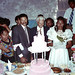 Wedding, 4-2-1994