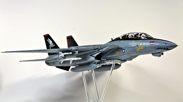 F-14A-G