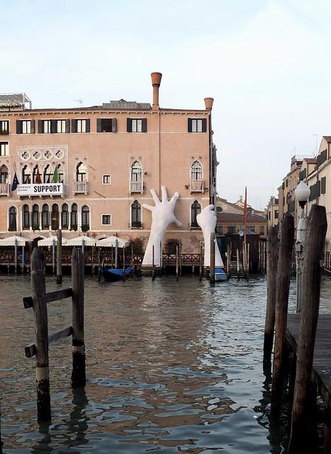 Venice scenes, Olympus E-M5MarkII, Lumix G Vario 14-140mm F3.5-5.6 Asph. Power OIS