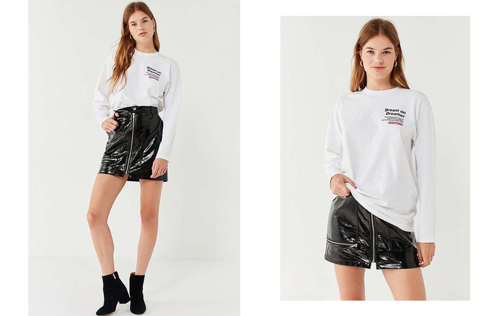 white-hoodie-trend-fall-autumn-look