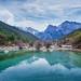 Blue Moon Valley Lijiang